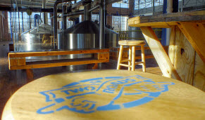 2nd Annual Two Roads Brewery CE Lecture @ Two Roads Brewery | Stratford | Connecticut | United States